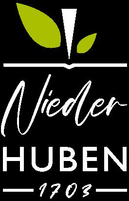 Der Niederhuberhof in Lüsen
